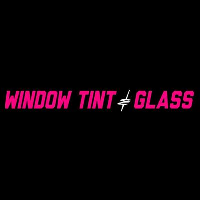 Window Tint & Glass