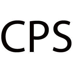 Coastal Plumbing Services