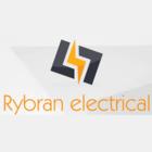 Rybran Electrical