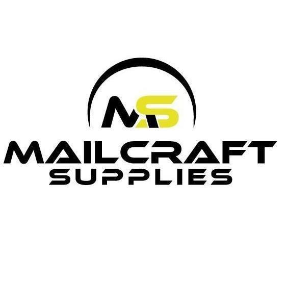 Mailcraft Supplies Ltd
