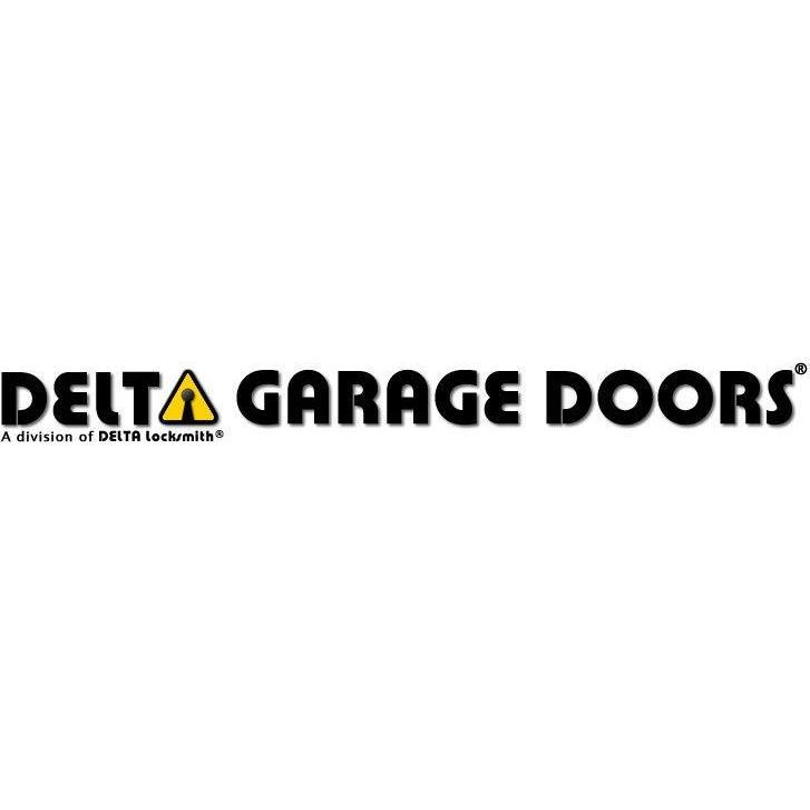 Delta Garage Doors