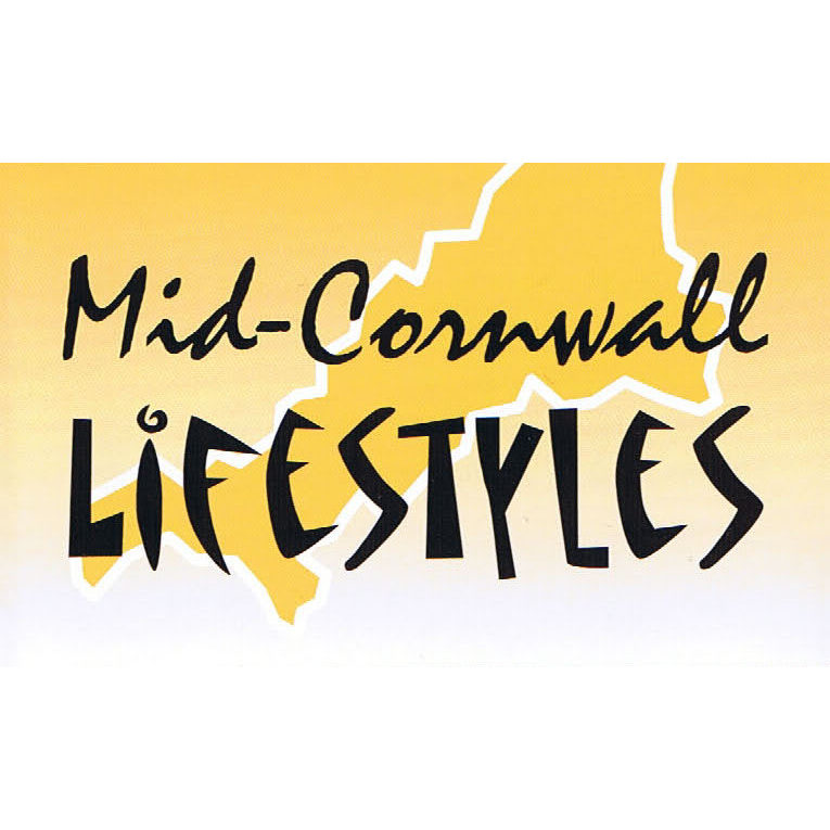 Mid-Cornwall Lifestyles - Bude, Cornwall EX23 8RA - 07967 822340 | ShowMeLocal.com