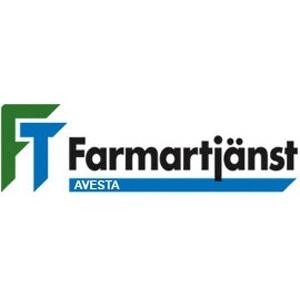 Farmartjänst Avesta, ek.förening