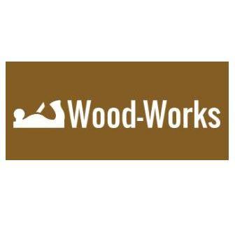 Woodworks - Devizes, Wiltshire SN10 1EX - 07841 659264 | ShowMeLocal.com