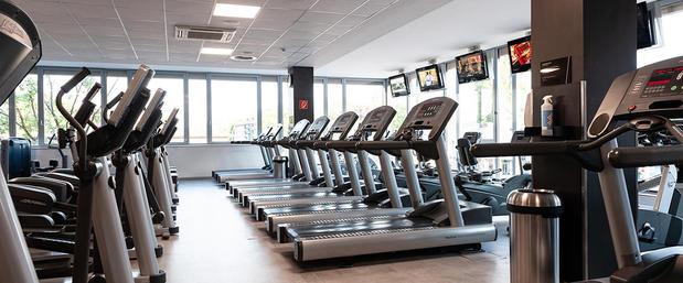 Kundenbild klein 2 Fitness First Hamburg - Wandsbek