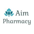 Aim Pharmacy