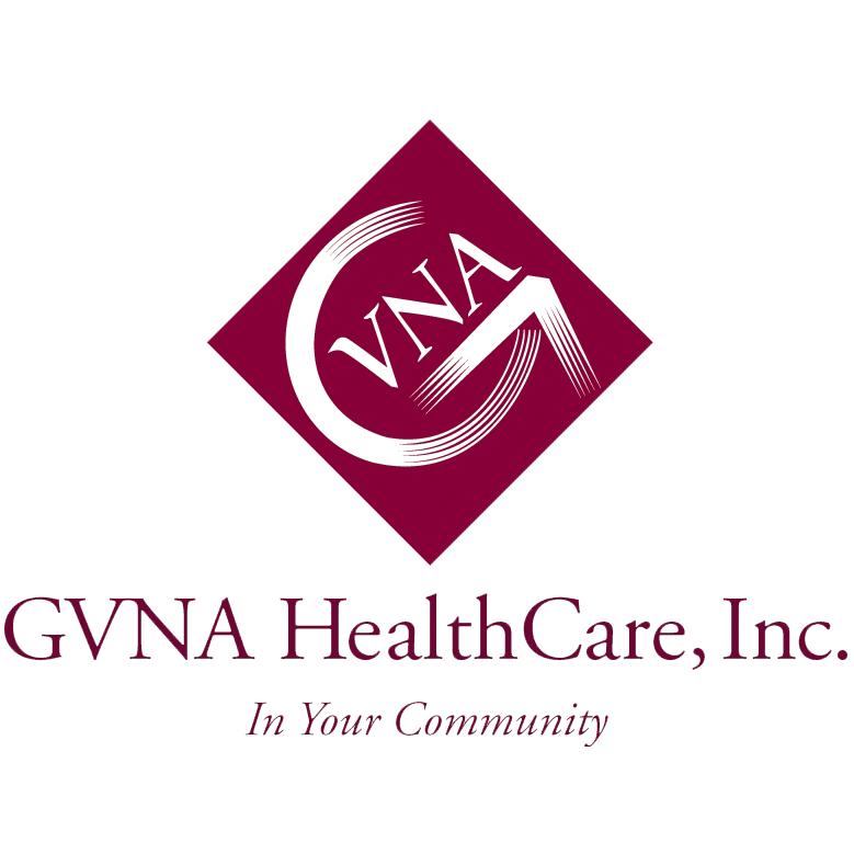 GVNA Healthcare, Inc. - Gardner, MA - Home Health Care Services
