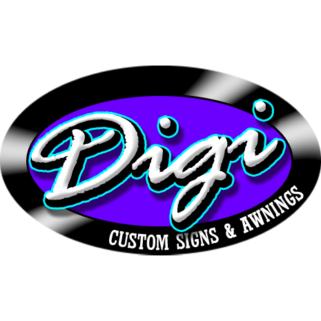 Business to Business Service in NY Franklin Square 11010 Digi Sign & Awning 1081 Hempstead Tpke  (516)616-4644