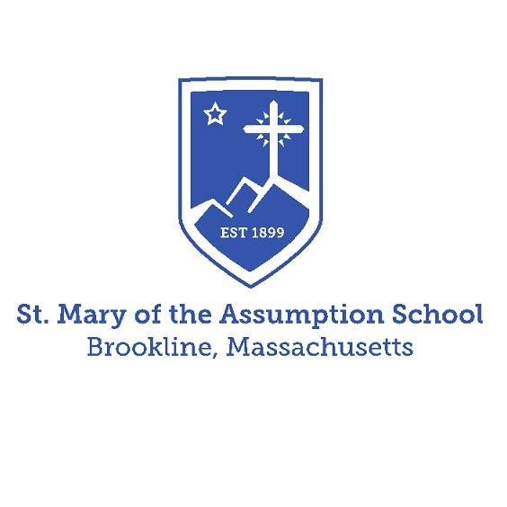 St. Mary of the Assumption Elementary School
