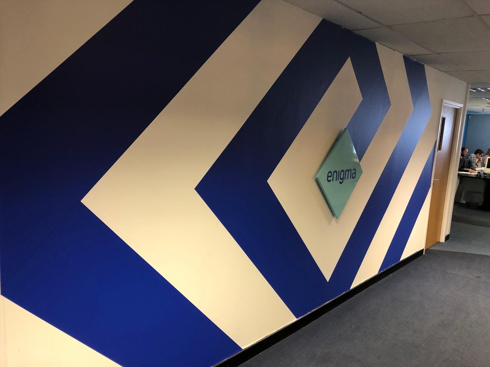 DPI Graphics Ltd