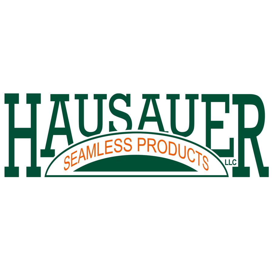 Hausauer Seamless Products, LLC Logo