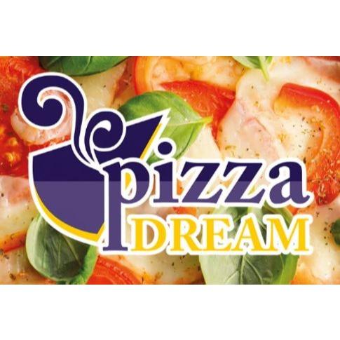 Bild zu Pizza Dream Gladbeck in Gladbeck