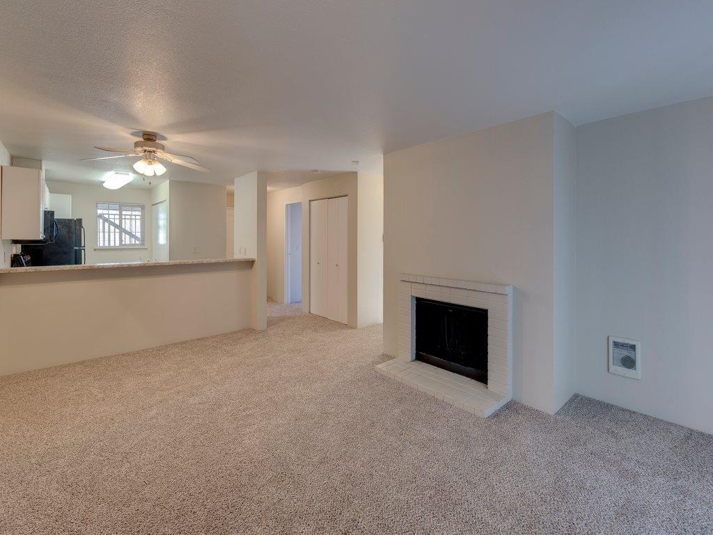 Saratoga Apartments Everett Wa