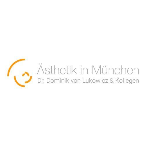 Bild zu Ästhetik in München - Dr. Dominik von Lukowicz & Kollegen in München