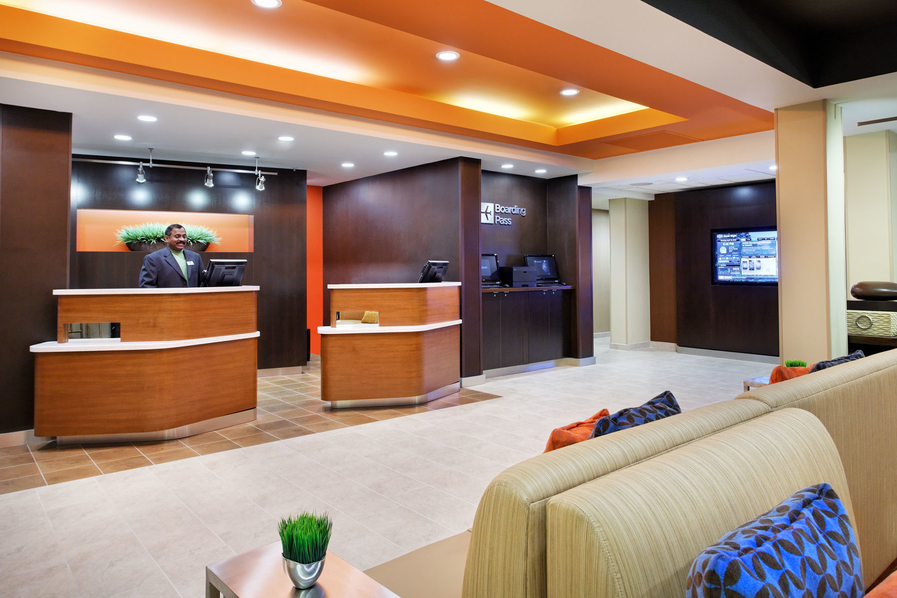 Courtyard by Marriott Tallahassee North/I-10 Capital ...