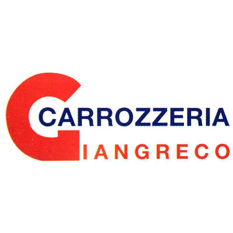 Carrozzeria Giangreco