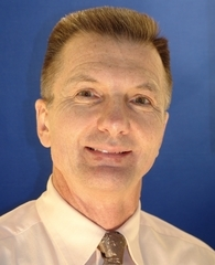 Cape Pediatric Dental Associates, Pc - Dr. Murray Johnson