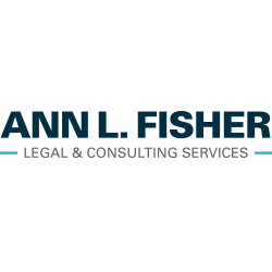 Real Estate Attorney in OR Beaverton 97005 Ann Fisher Law 9725 SW Beaverton Hillsdale Hwy  (503)721-0181