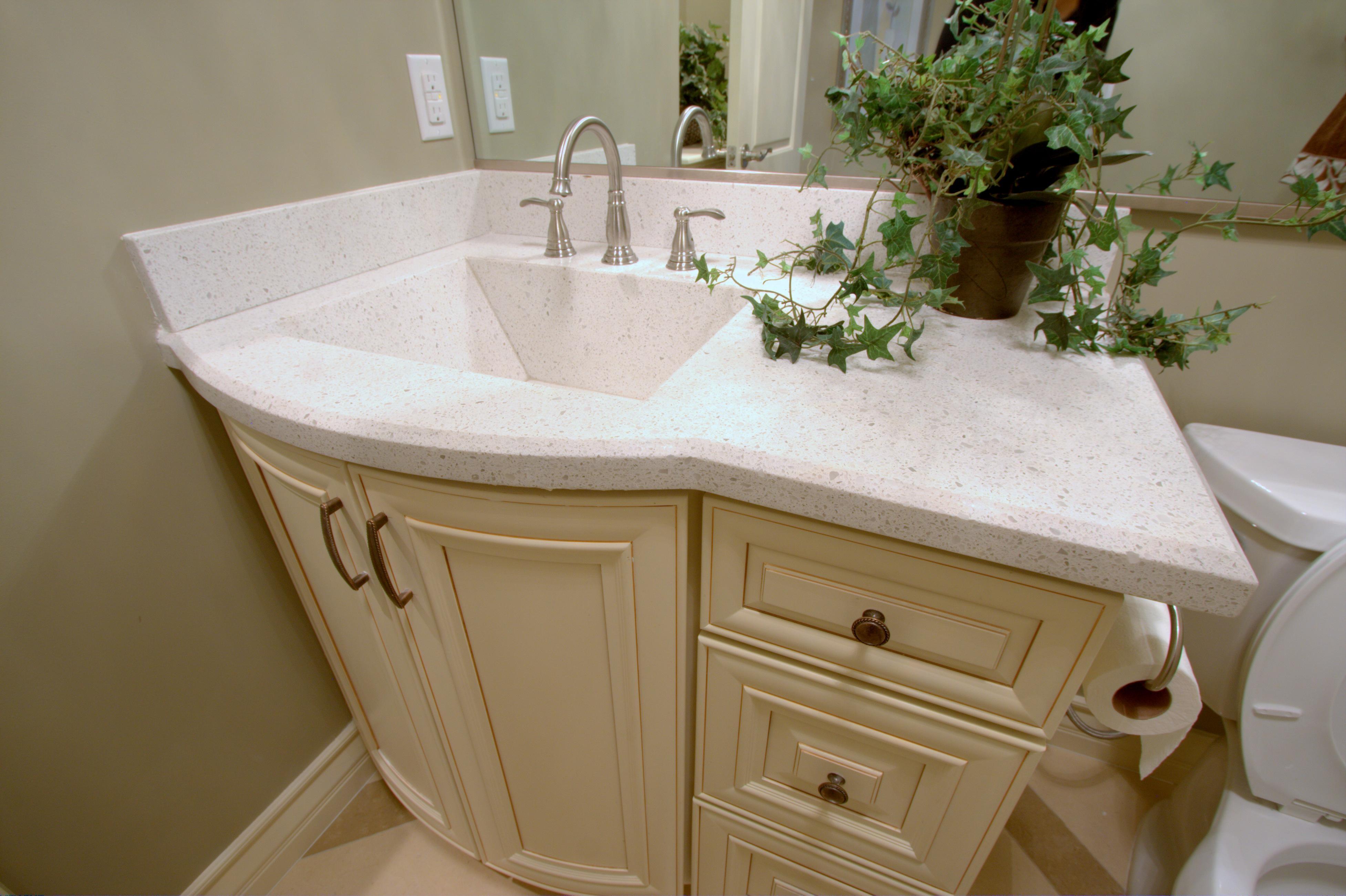 Mega Granite And Marble Inc. image 17
