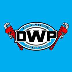 Dwp Plumbing and Heating