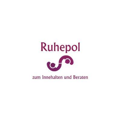Bild zu Praxis Ruhepol in Fürth in Bayern
