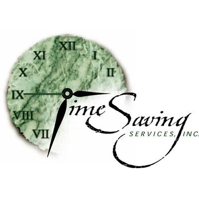 Time Saving Services, Inc.