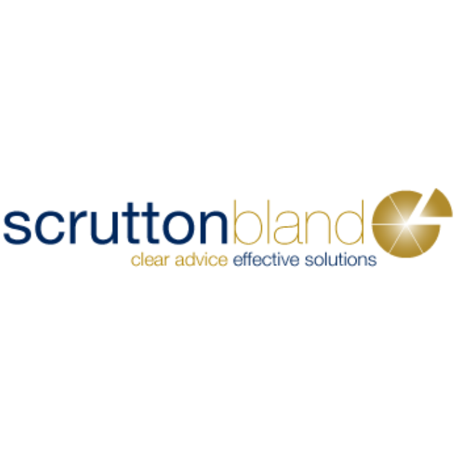 Scrutton Bland - Ipswich, Essex IP1 3LG - 01473 267000 | ShowMeLocal.com