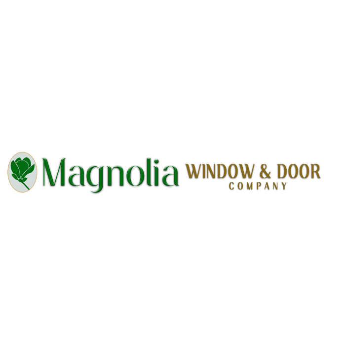 Magnolia Window & Door Company - Knoxville, TN 37931 - (865)684-5807 | ShowMeLocal.com