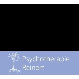 Bild zu Praxis für Psychotherapie Reinert in Mülheim an der Ruhr