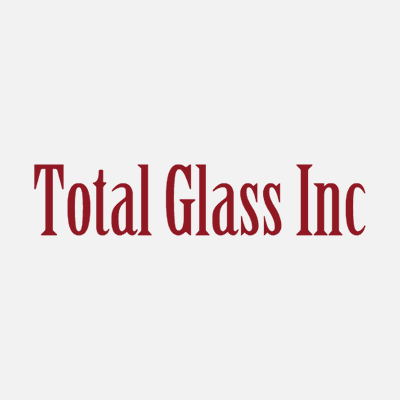 Total Glass - Redwood Falls, MN 56283 - (507)637-5445   ShowMeLocal.com