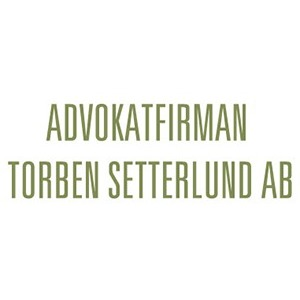 Advokatfirman Torben Setterlund AB