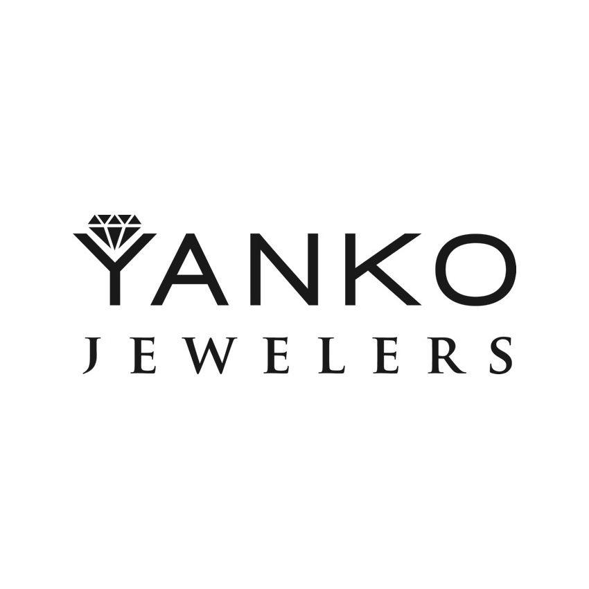 Yanko Jewelers