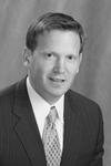 Edward Jones - Financial Advisor: Chris Curran image 0