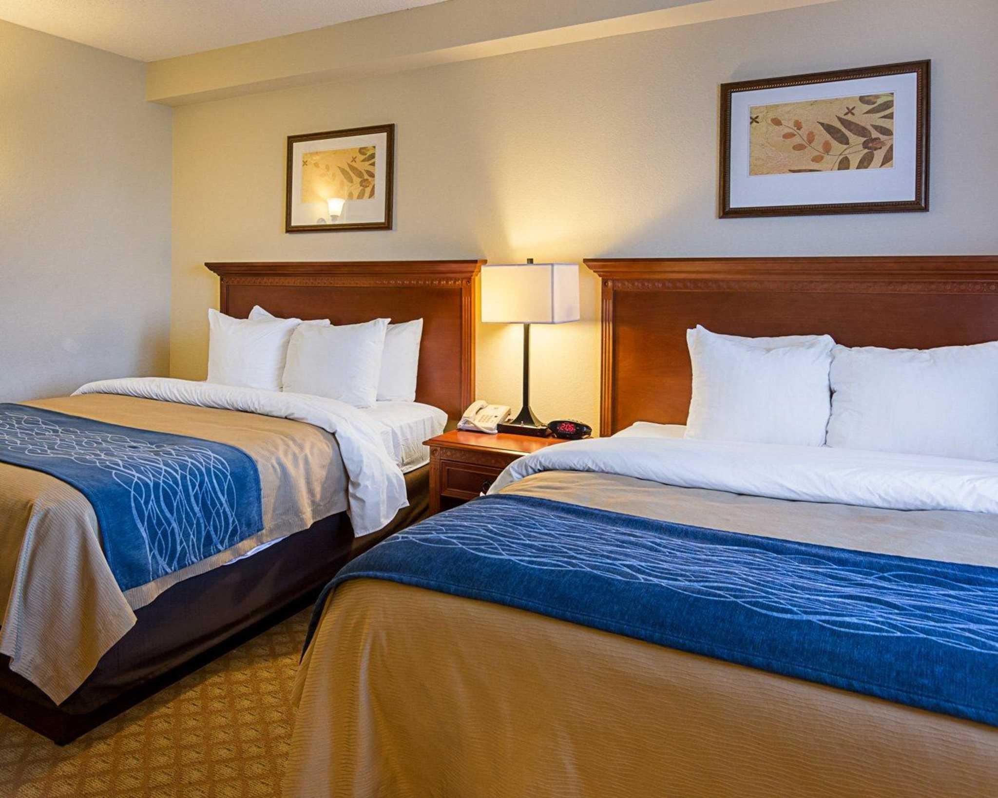 Https Www Choicehotels Com Virginia Virginia Beach Comfort Inn Hotels Va
