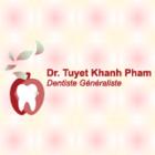 Clinique Dentaire Dre Pham