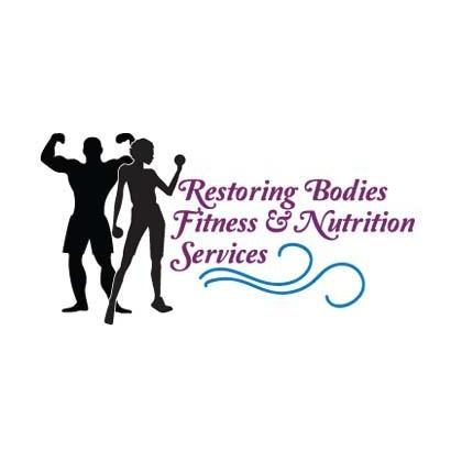Restoring Bodies Fitness & Nutrition Services
