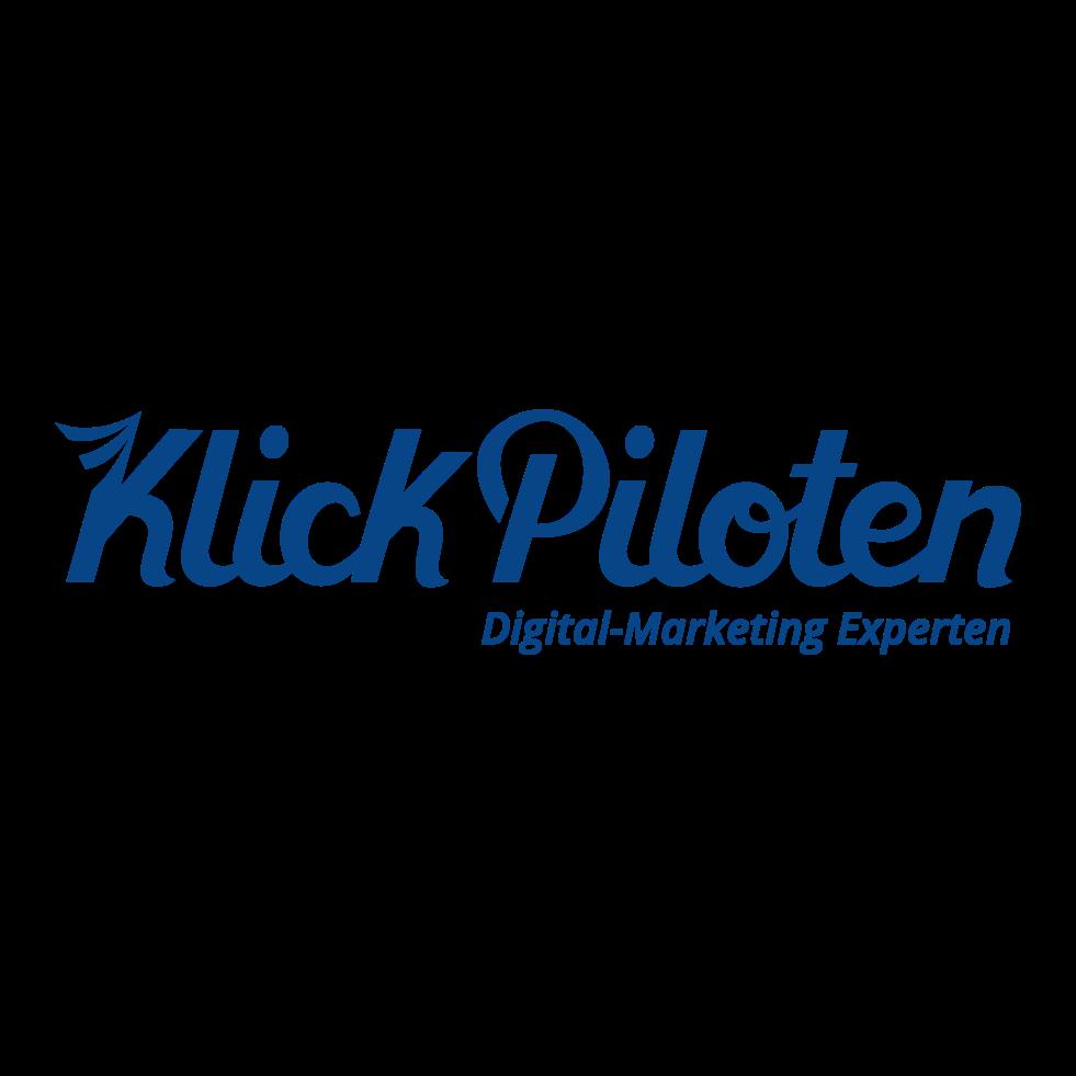 Bild zu KlickPiloten GmbH in Berlin