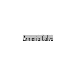Armeria Calvo Sas