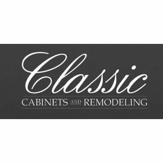 Classic Cabinets & Remodeling - Dayton, OH 45419 - (937)296-9414 | ShowMeLocal.com