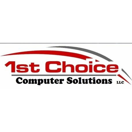 1st Choice Computer Solutions