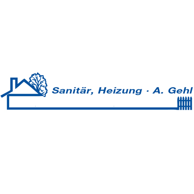 Bild zu Sanitär, Heizung, Andreas Gehl in Luckenwalde