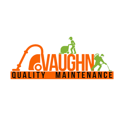 Vaughn Quality Maintenance