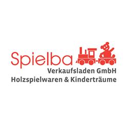 Spielba Verkaufsladen GmbH