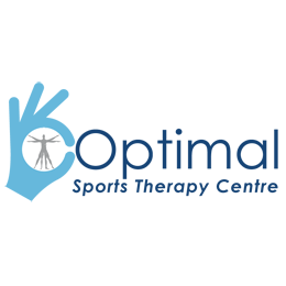 The Optimal Sports Therapy Centre - Basingstoke, Hampshire RG23 8PU - 01256 771160 | ShowMeLocal.com
