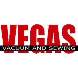 Las Vegas Vacuum and Sewing