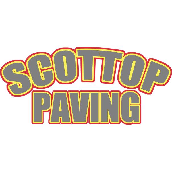 Scottop Paving