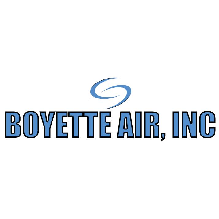 Boyette Air, Inc. - Riverview, FL - Heating & Air Conditioning