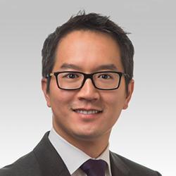 Jason H. Ko, MD