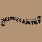 Millwood Junction Restaurant