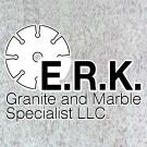 E.R.K Granite & Marble Specialist LLC